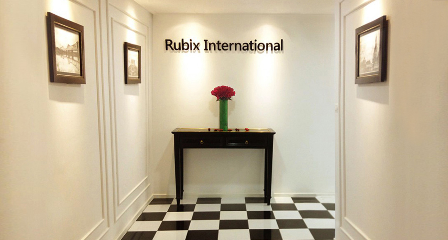 Rubix-International_home